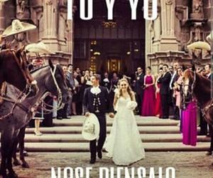 amor, boda, and tu y yo image