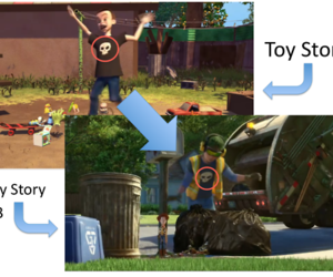 toy story, funny, and lol image