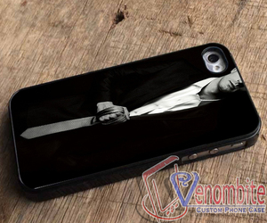 fsog, sr.grey, and iphone 5 5s 5c cases image