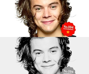 london, harrystyles, and onedirection image