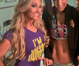 carmella, bayley, and nxt image