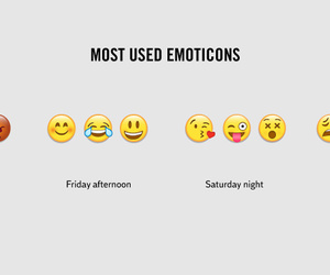 funny, true, and emojis image