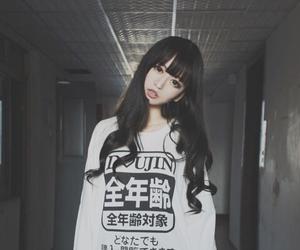 japan style image