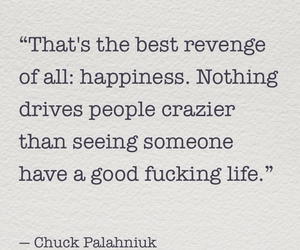 chuck, quote, and text image