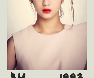1989, apink, and a pink image