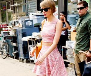 Taylor Swift, beautiful, and fashion image