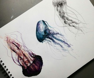 adorable, color, and draw image