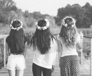 44 Images About Best Friends Forever 3 On We Heart It See More