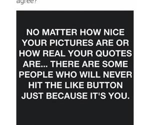 true, picture, and like image