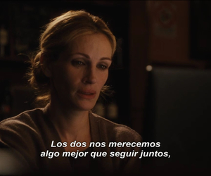 frases, amor, and movie image