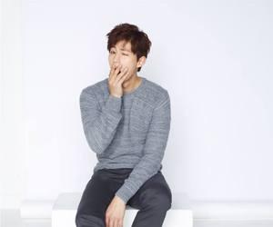 korean actor, us n them, and song jae rim image
