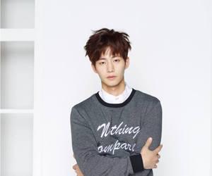 korean actor, song jae rim, and us n them image