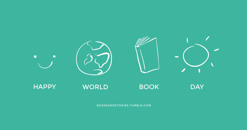 book, day, and happy image