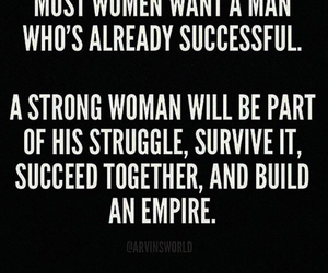 empire, successful, and power couple image
