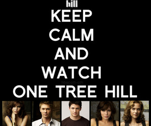 one tree hill, oth, and brooke davis image