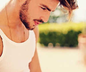 mariano di vaio, boy, and model image