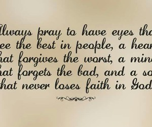 Best, faith, and heart image