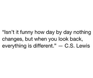 change, quotes, and different image