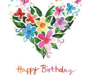 congratulations, feliz aniversario, and happy birthday image