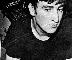 john lennon and t-shirt image