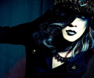 ruki, the gazette, and matsumoto takanori image