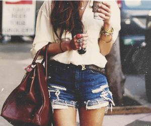 outfit, cute, and tumblr style ;d image