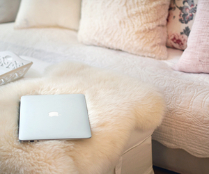 apple, macbook, and inspiration image