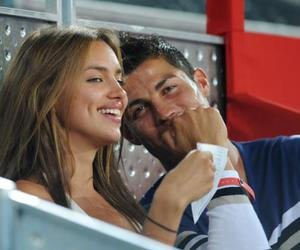 cristiano ronaldo and Ronaldo image