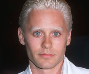 fight club and jared leto image