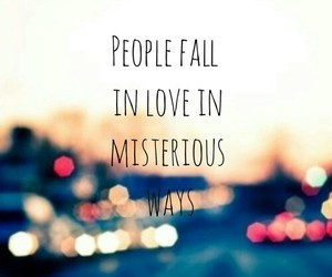 romantic quote, amazing song, and ed sheeran image