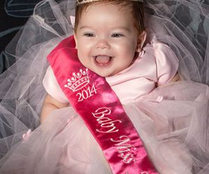 sashes and pageant sash image