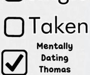 date, taken, and single image