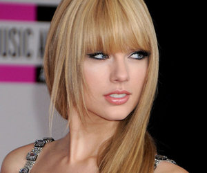 Taylor Swift, swiftie, and style image