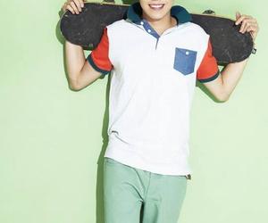 lee hyun woo, actor, and korea image