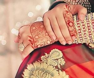 henna, mehndi, and mehndi designs image