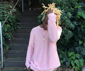 pink, ian connor, and Connor image