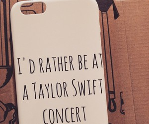 1989, redbubble, and Taylor Swift image