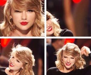 Collage, Swift, and taylor image