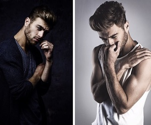 thoughtless, devin paisley, and kellan kyle image