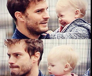 babes, paul spector, and beautiful image