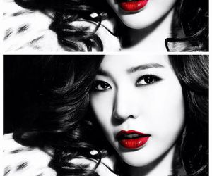 9, Sunny, and sone image