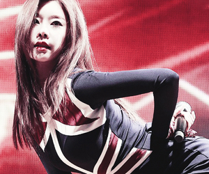 kpop, girl's day, and sojin image