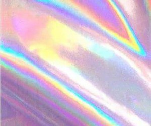 background, colorful, and silver image