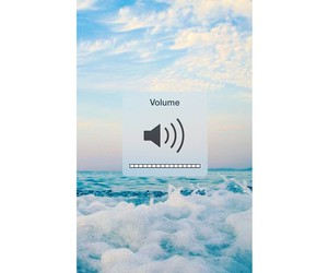 music, sky, and background image