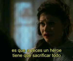70 Images About Frases Séries Pt Br On We Heart It See More About