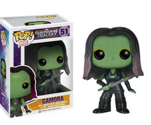 green, pop, and funko image