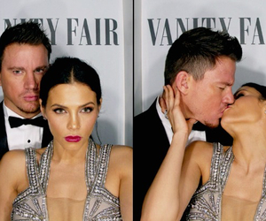 actor, channing tatum, and like image
