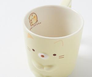 cute, cup, and kawaii image