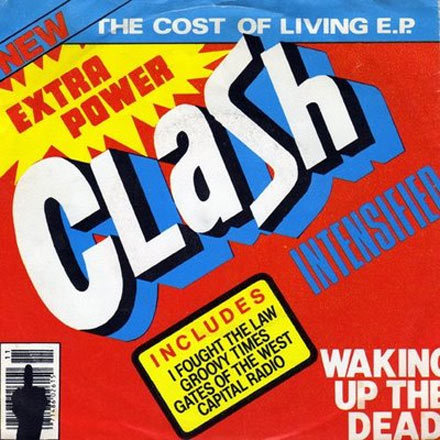 1979, clash, and single image