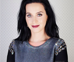 katy perry and perry image